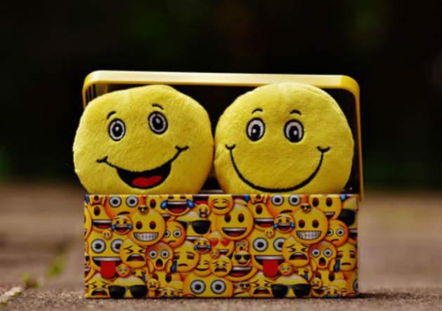 Τί σημαίνει ευτυχία;