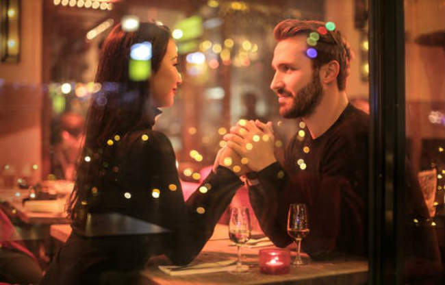 Υδροχόος γυναίκα ραντεβού συμβουλές