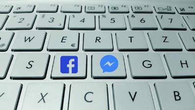 τα SOCIAL MEDIA είναι η αφορμή για έναν χωρισμό
