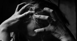 Κατάθλιψη: συμπτώματα και αίτια