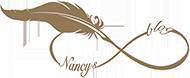 NancysBlog