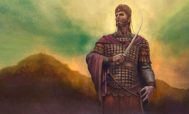 29η Μαΐου 1453 Μια ανάμνηση, ένας καημός, ένα χρέος... Όσα έγιναν τότε βοούν, όσα γίνονται σήμερα προβληματίζουν, καθώς και πάλι βρισκόμαστε μπροστά σε κρίσιμα διλήμματα και επιλογές,