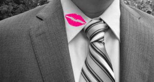 10 Λόγοι που ένας άντρας απατά την γυναίκα του.