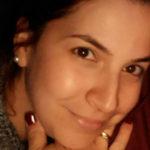 Κωνσταντίνα Αγγελοπούλου