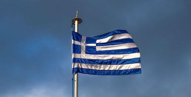 Η Ελλάδα σε αποκλειστική συνέντευξη