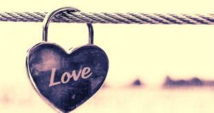 Φράσεις αγάπης