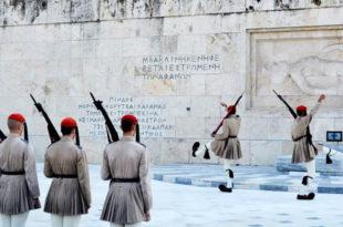 Η Βουλή των Ελλήνων σε βουλή του «ναι σε όλα»