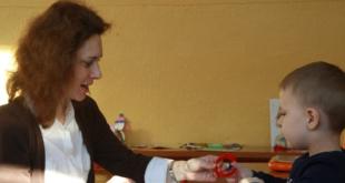 Ο ρόλος του εκπαιδευτικού απέναντι σε ένα παιδί χωρισμένων γονιών