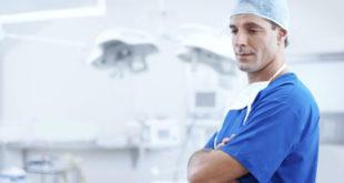 Γιατρός και ιατρική