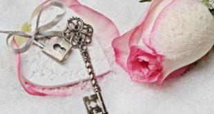 Ανεκπλήρωτοι έρωτες