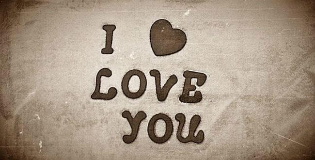 Έφυγες, αλλά ακόμα σε αγαπάω