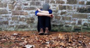 καταθλιψη και συμπτώματα