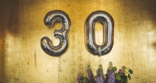 κρίση των 30 για τους άντρες
