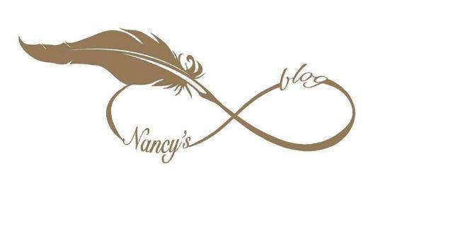 nancys blog άρθρα