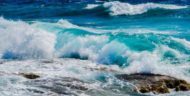 πνιγμοί και θάλασσα