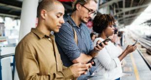 social media και εθισμός