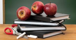 Η προσφορά του εκπαιδευτικού στους μαθητές που την έχουν ανάγκη
