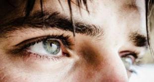 τα μάτια να ξαναδώ