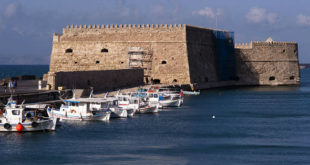 Ηράκλειο της Κρήτης