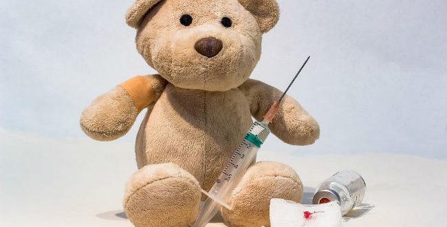 αντιεμβολιαστικό κίνημα όσοι τάσσονται κατά