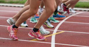 Έλληνες αθλητές και πρωταθλητισμός