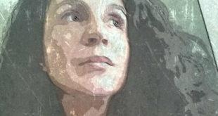 Ιωάννα Μαργέλη