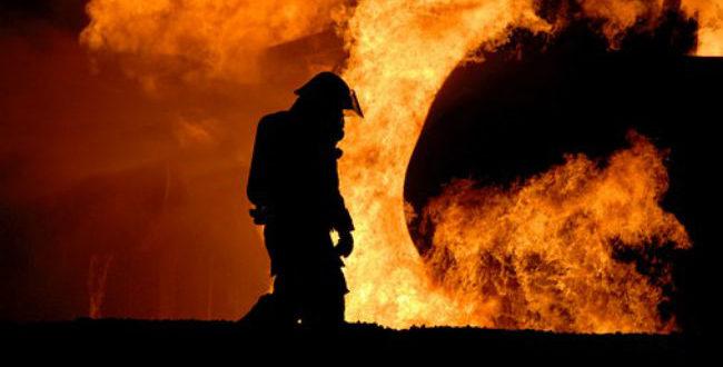 καλοκαίρι του 2007 πυρκαγιές