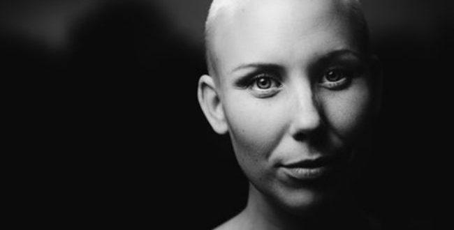 Ο καρκίνος δεν είναι κατάρα. Είναι ασθένεια και πλέον αντιμετωπίζεται.