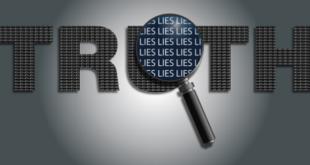 ψέματα γυναικών