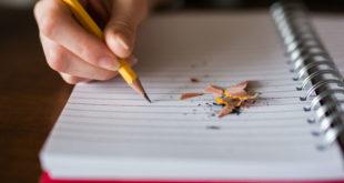 μελέτη και διάβασμα