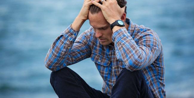 Άγχος, τρόποι αντιμετώπισης