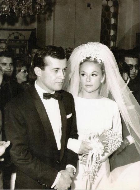 Γάμος Αλίκης Δημήτρη