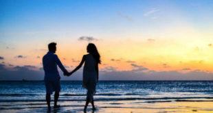 Αληθινή αγάπη και μεγάλοι έρωτες