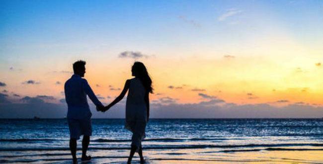 Αποτέλεσμα εικόνας για την μόνη αγάπη, που είναι αληθινή.