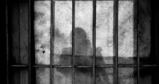 Μωρομάνες στη φυλακή
