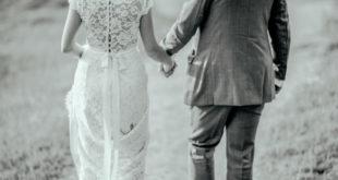 Είναι δύσκολο να κρατηθεί ένας γάμος