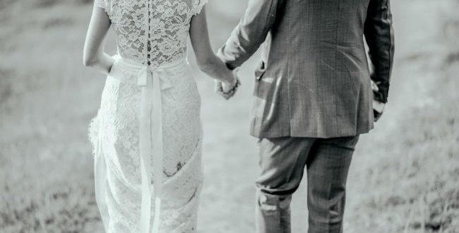 Γιατί είναι δύσκολο να κρατηθεί ένας γάμος και να μην διαλυθεί;