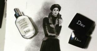 serum μια σωστή αγορά στις εκπτώσεις.