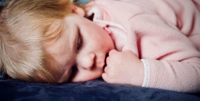 Πώς μπορούμε να προστατεύσουμε τα παιδιά από τις ιώσεις;