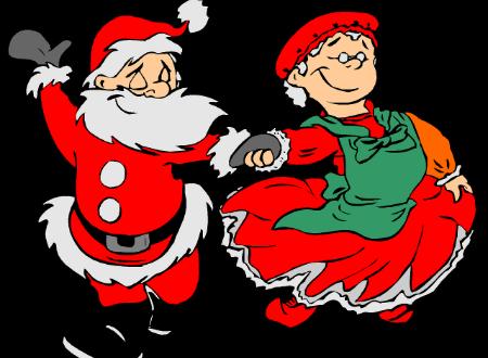 Οι Top Χριστουγεννιάτικες προτάσεις για παιδικές ταινίες και τραγουδάκια!