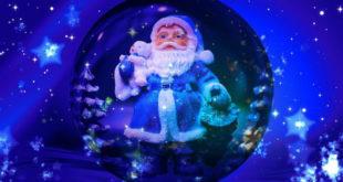Χριστουγεννιάτικα δέντρα σωστές αποστάσεις