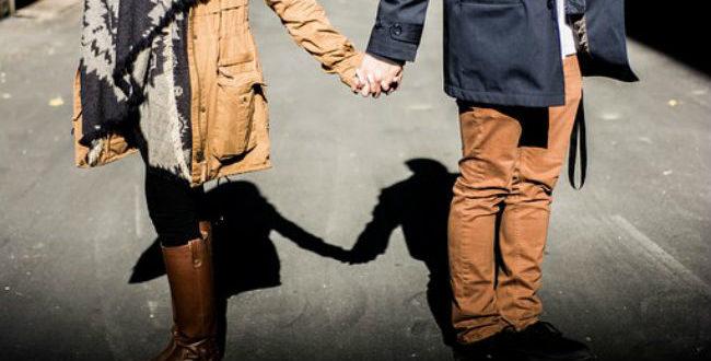 Μπορεί να υπάρξει απόλυτη εμπιστοσύνη στον έρωτα;