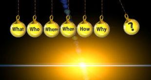 Γιατί ο Άθεος δεν σέβεται τον πιστό;