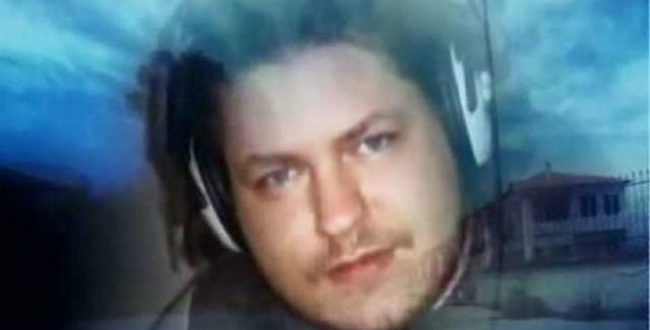 8 χρόνια από την δολοφονία του Κωστή Πολύζου από τη μάνα του και τον πατριό του.