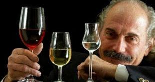 Ανέστης Μπαμπατζιμόπουλος