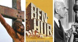 Πέντε ταινίες που βλέπουμε τις μέρες του Πάσχα που θα σας συγκινήσουν