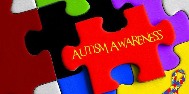 Παγκόσμια Ημέρα Αυτισμού: Τι είναι ο αυτισμός και ποιες θεραπευτικές μέθοδοι υπάρχουν;