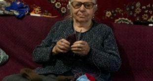 Πρόστιμο στη γιαγιά με τα τερλίκια.