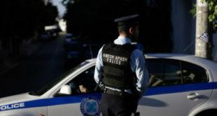 Πατέρας βίαζε την 5χρονη κόρη του στην Κρήτη.