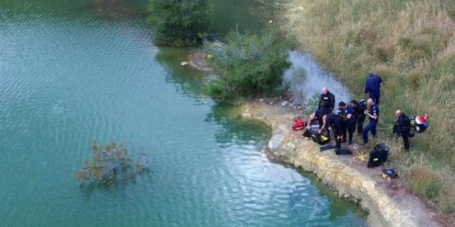 22 οικιακές βοηθοί αγνοούνται στην Κύπρο.